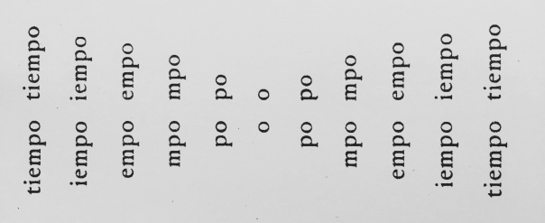 img_1962.jpg
