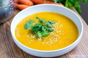 carrot-cilantro-soup-instant-pot-1